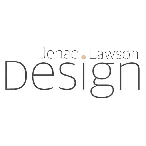.design site icon