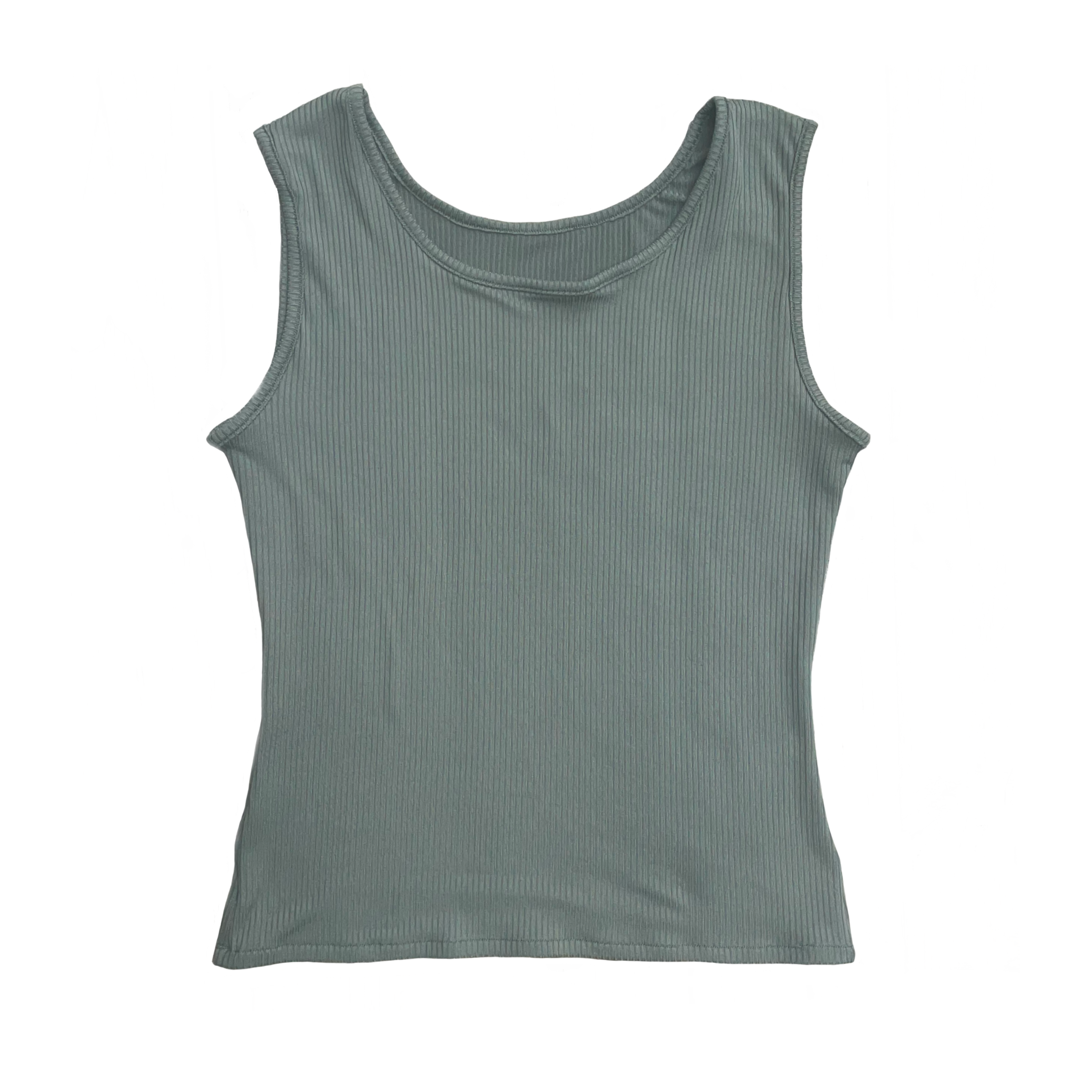 You are currently viewing Basic tank top
